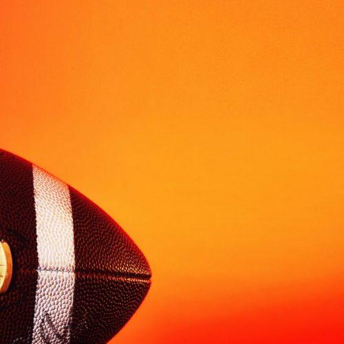 football-close-up