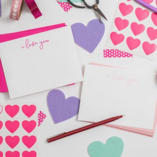 JCS_i_love_you_2020_square_1664x1664