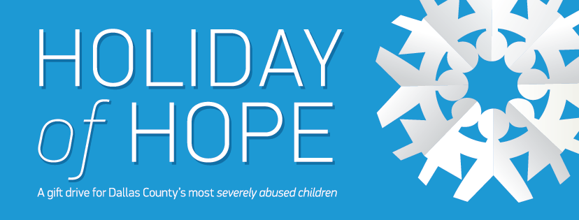 Holiday for Hope