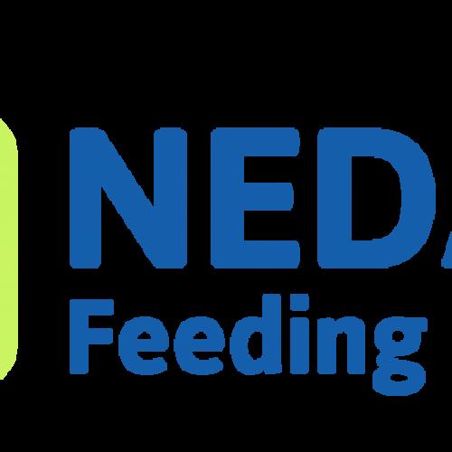 NEDA-Logo-1136x500