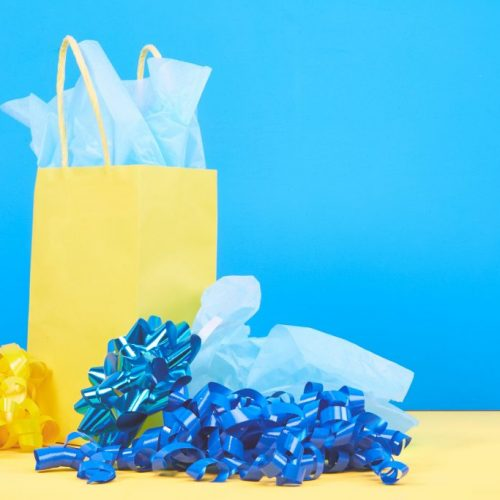 blue-yellow-gift-wrap